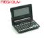 Tân từ điển EVE-166V