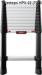 Thang rút gon Telesteps Thụy Điển HPX-32 3.2m Pro