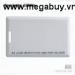 Thẻ cảm ứng (Proximity, 125KHz) loại dày