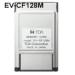 Thẻ nhớ SD4GB