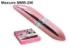 Thiết bị massage TigerDirect MMB-206