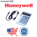 Thiết bị quản lý két sắt khách sạn Honeywell ( Mỹ ) 5651