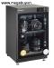 Tủ chống ẩm Andbon AB-50