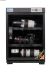 Tủ chống ẩm NIKATEI DCH040 (điện tử)