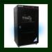 Tủ chống ẩm Noble Cabi HR-048, màn hình LED
