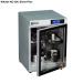 Tủ chống ẩm cao cấp NC-30C Silver Plus ( 30 lít )