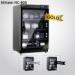 Tủ chống ẩm cao cấp Nikatei NC-80S ( 80 lít )