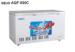 Tủ đông Aqua AQF-500C, 1 ngăn 400 Lít