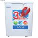 Tủ đông Aqua AQF-C210 (113 Lít)