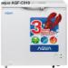 Tủ đông Aqua AQF-C310 ( 202 Lít )