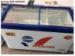 Tủ đông mặt kính Darling DMF-3079AXK (300 lít)