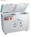 Tủ đông Fujigold FGF-319HBK 2 ngăn 2 chế độ đông