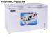 Tủ đông Funiki Hòa Phát HCF-665S1NN ( 352L 1 ngăn đông, giàn nhôm)