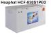 Tủ đông Hòa Phát HCF-830S1PĐ2 (435L,1 ngăn đông)