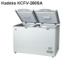 Tủ đông Kadeka KCFV-280SA