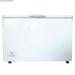 Tủ đông Panasonic SCR-P1497 (382 lít, 1 ngăn)