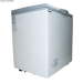 Tủ đông Panasonic SCR-P697 (184 lít, 1 ngăn)