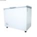 Tủ đông Panasonic SCR-P997 (269 lít, 1 ngăn )