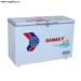 Tủ đông Sanaky VH 365W2