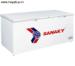 Tủ đông Sanaky VH-665HY, 665 Lít