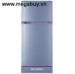 Tủ lạnh NK Sharp SJ185SBL - 181lít màu xanh lam