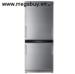 Tủ lạnh NK Sharp SJWS355VNHS - 400 Lít