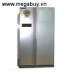 Tủ lạnh SBS Samsung RS21HNTTS - 524 lít