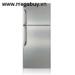 Tủ lạnh SBS Samsung RT2BSATS - 217lít
