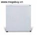 Tủ lạnh SR5KRMH 50 Lít Màu xám nhạt
