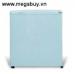 Tủ lạnh Sanyo- SR5KRMG, 50 Lít