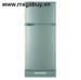 Tủ lạnh Sharp SJ167SGR - 165lít màu xanh