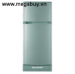 Tủ lạnh Sharp SJ185SGR - 181lít màu xanh ngọc