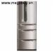 Tủ lạnh Toshiba GRL40V - 401lít - 5 cửa
