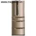 Tủ lạnh Toshiba GRL42FV - 422lít - 6 cửa