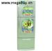 Tủ lạnh Toshiba  R45VDVSZ - 395lít - 3 cửa - màu inox
