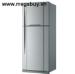 Tủ lạnh Toshiba RG41VPDGS - 355lít - mặt gương sáng