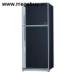 Tủ lạnh Toshiba RG66VDAGU - 587lít - mặt gương