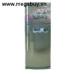 Tủ lạnh Toshiba W21VUBBS - 188lít - màu thép không gỉ