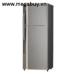 Tủ lạnh Toshiba W25VPBDS - 228lít