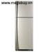 Tủ lạnh Toshiba W25VPBS - 228 Lít- mầu ghi nhũ