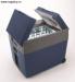 Tủ lạnh di động Mobicool - W48 DC 48 Lít