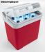 Tủ lạnh di động mini Mobicool P24DC-AC