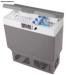 Tủ lạnh ô tô MOBICOOL -BC 55