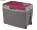 Tủ lạnh ô tô Mobicool G35 DC/AC - 35 Lít (nóng - lạnh)