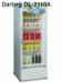 Tủ mát Darling DL-2110A (200 lít, 1 cửa)