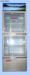 Tủ mát Sanaky VH300W 300L 2 cánh mở trên dưới