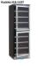 Tủ mát ướp rượu Kadeka KA-143T