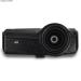 ViewSonic PJD7333/ 4000 ANSI/ 3D/ 15000:1