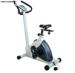 Xe đap luyện tập thể thao Sport SP-BA908BP