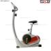 Xe đạp tập Sport 1 YK-BA633B